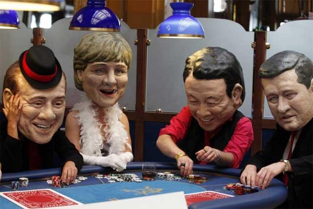 Casino Bonus 806867
