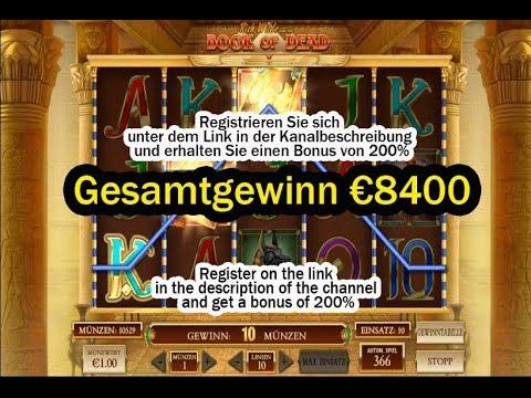 Pokerstars Casino Aktionen 79121