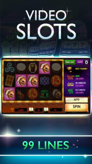 Automaten Spielautomaten Großgewinne 134513