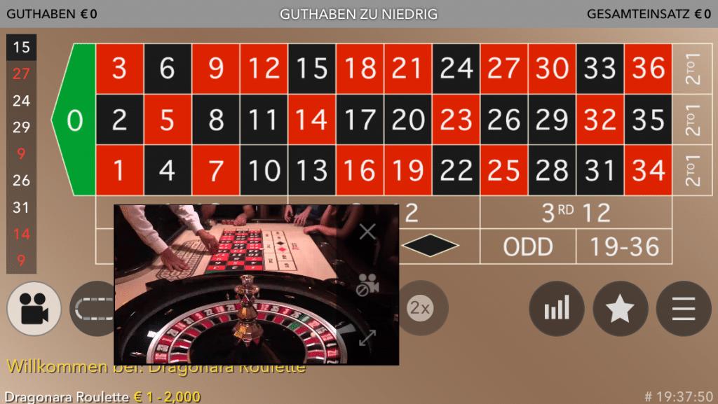 Club Casino 350548