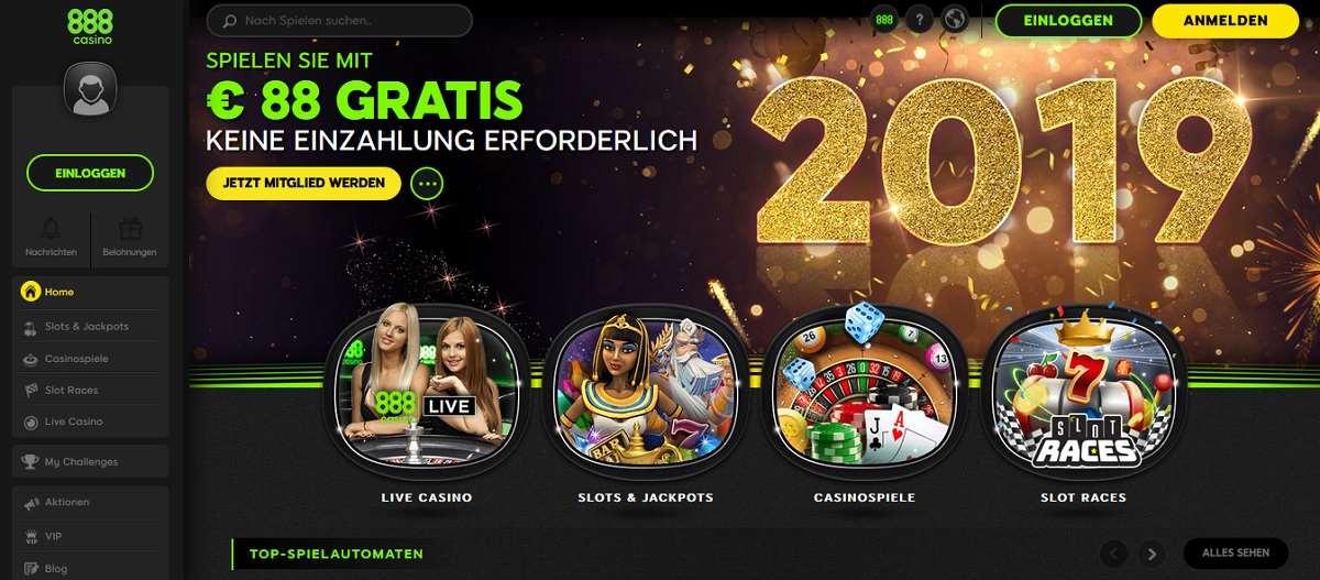 Online Casino 362319