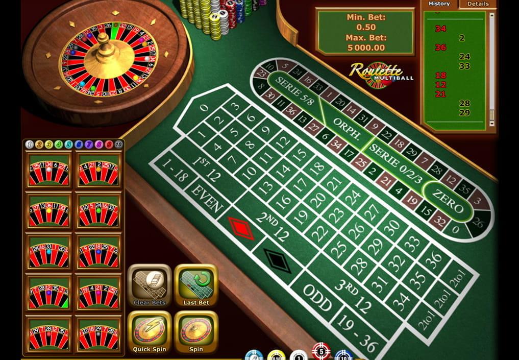 Lootboxen Glücksspiel 678904