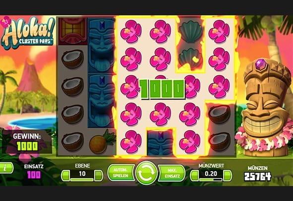 Online Casino 334881