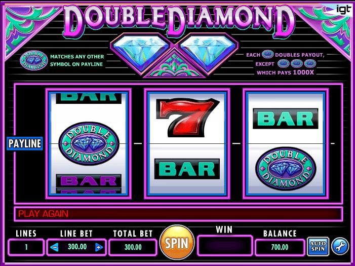 Echtgeld Casino 329558