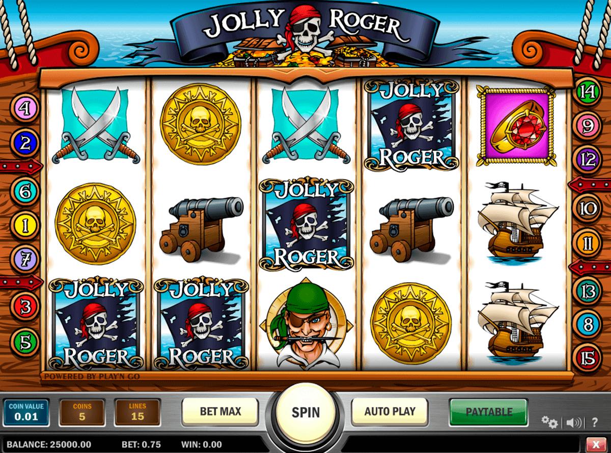 Casino Bonus 99226