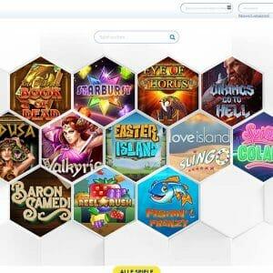Support Casinopiele Drueckglueck 600716