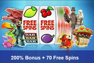 Neue Casinos 789862