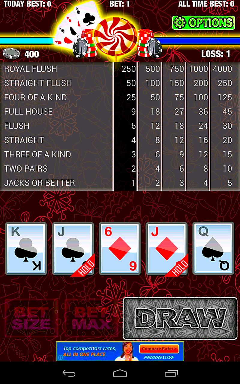 Online Casino 434625