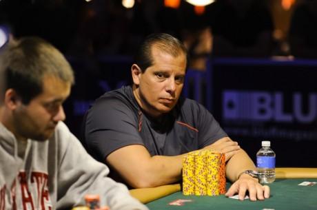 Poker News 304213