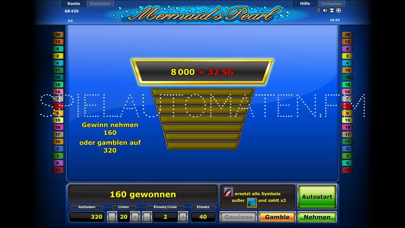Casino Spiele aus 708717