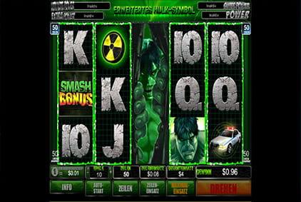 Deutsche online Casinos 519752