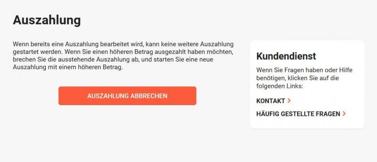 Staatliche Spielbanken Bayern 826545
