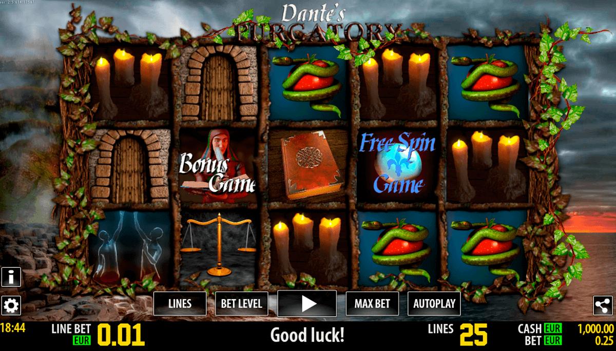 Casino Bonus 480327
