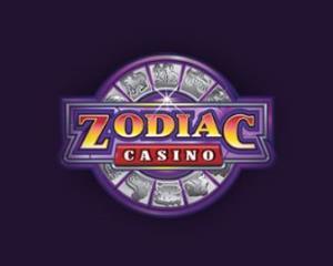 Bitcoin Spiele Zodiac 669787