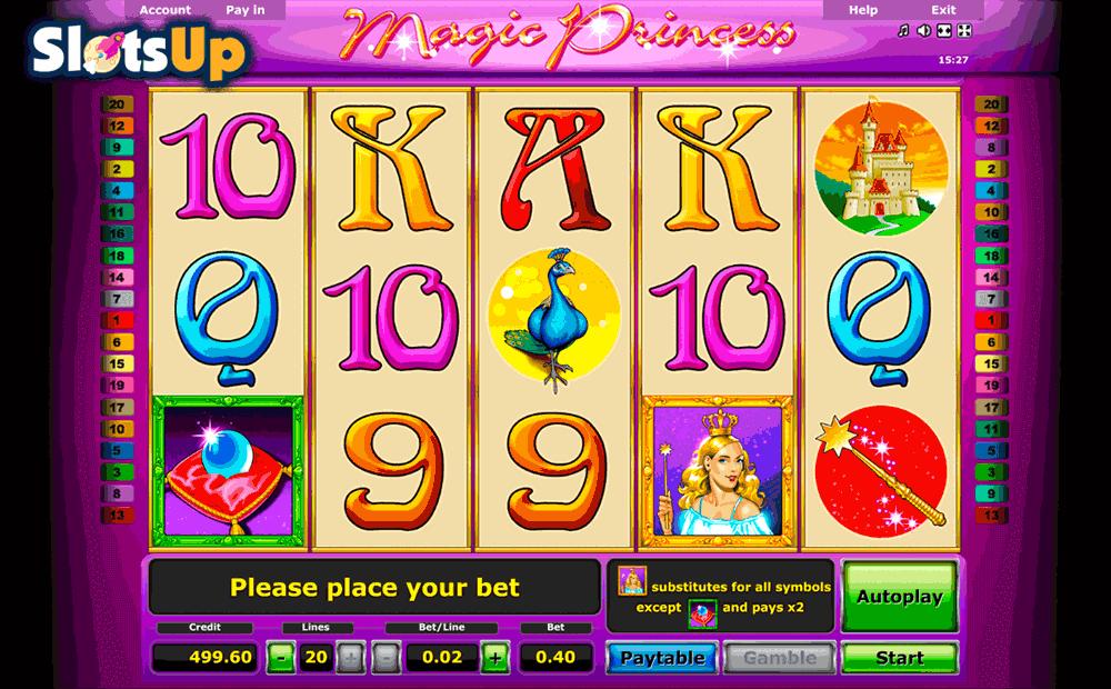 Live Casino Paypal 161522