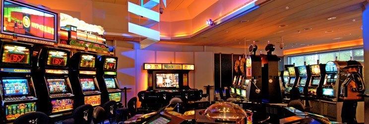 Bonus Euro Casino 157799