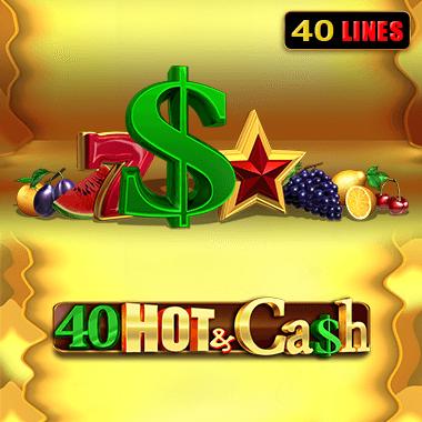 Jackpots spielen Lady 550752