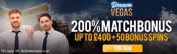 Online Casino Test 903652