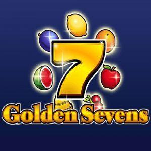 Top 5 Spielhallen 701093