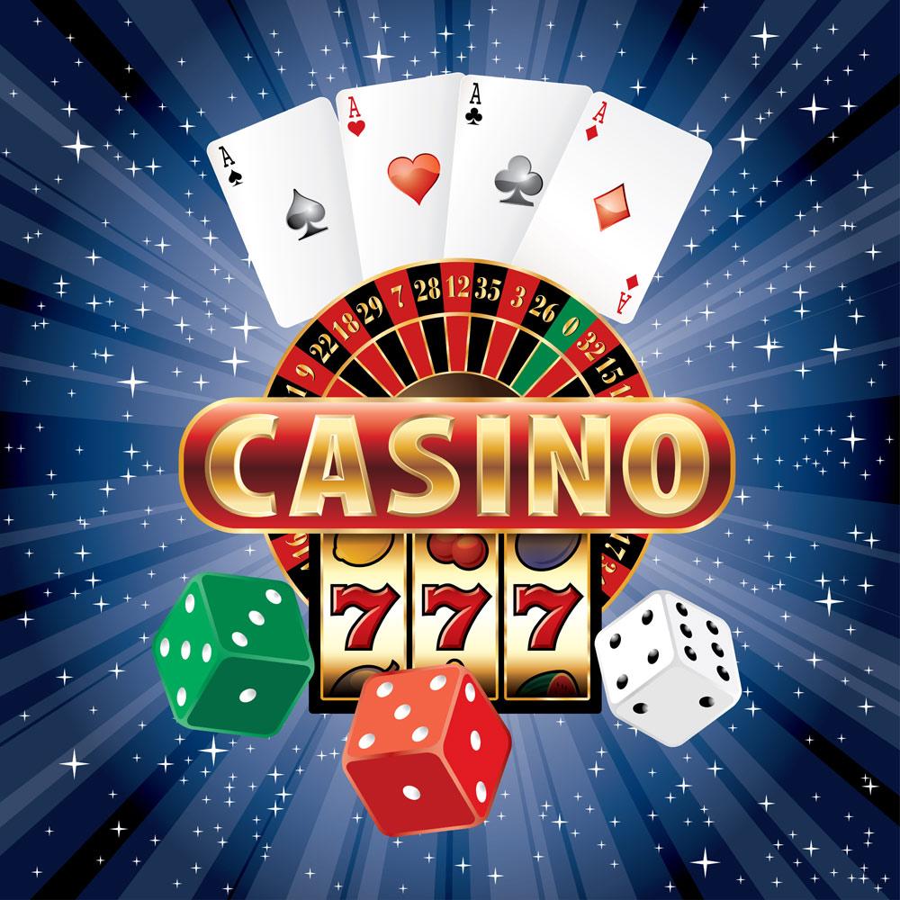 Poker Academy LaVida 403075