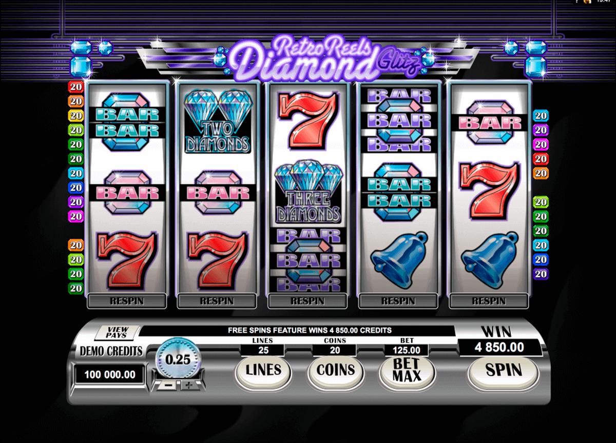 Casino Freispiele ohne 743451