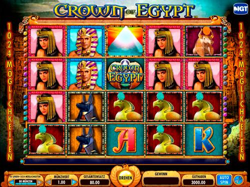 Casino Bonus 140259