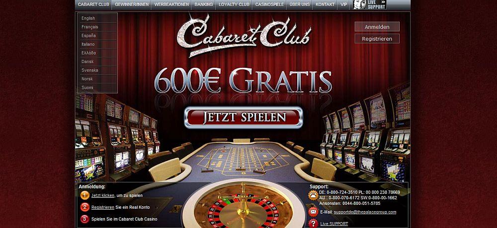 Geheimnis Spielautomaten 114901