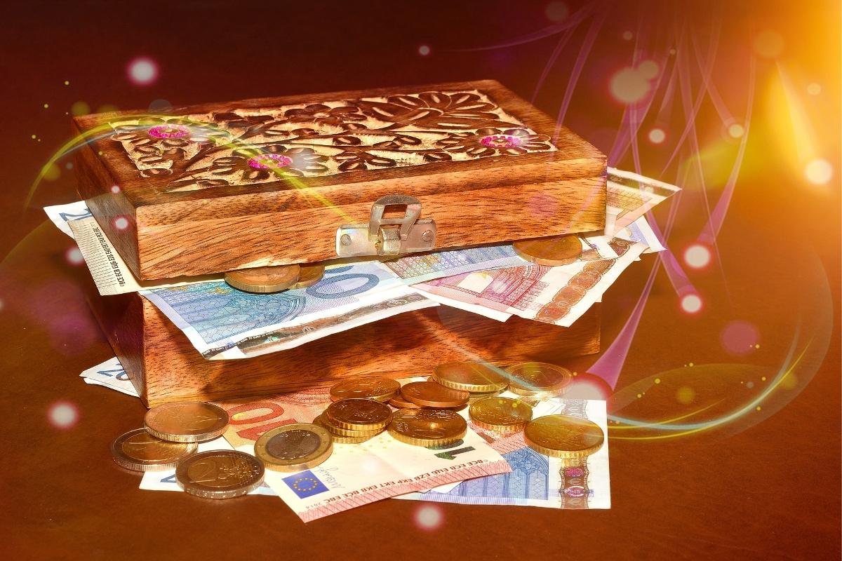 Spiele Casinos Bonn 965993