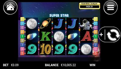 Monopoly Echtgeld Gewinner 868605