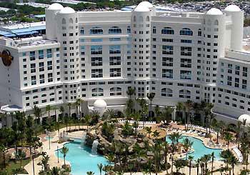 Schönsten Casino 904660