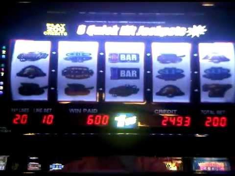 Free Spin Casino 466842