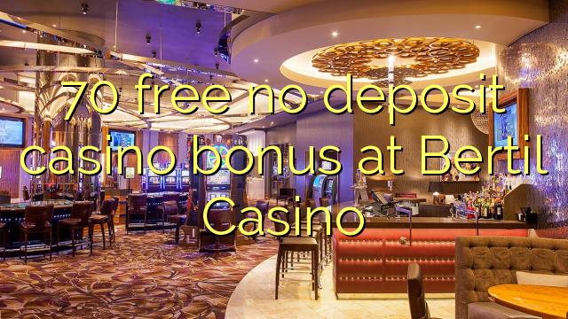 Casino euro 22742