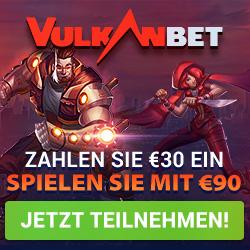 ESports Wetten 369929
