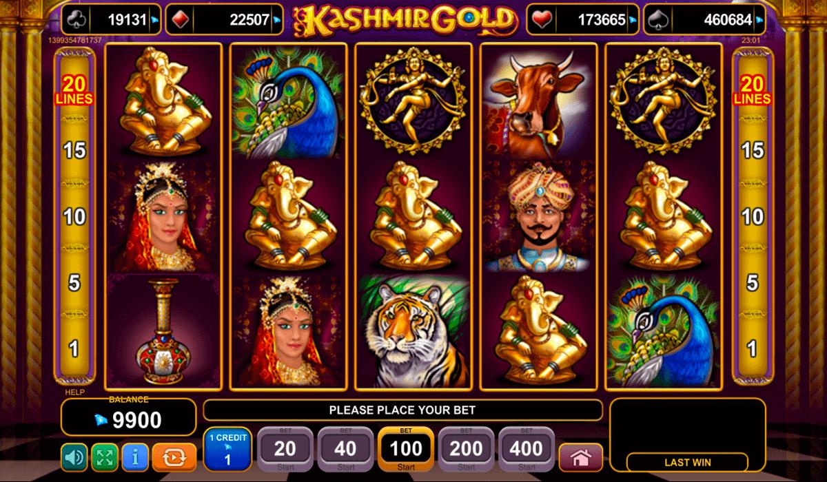 Live Casino 143903
