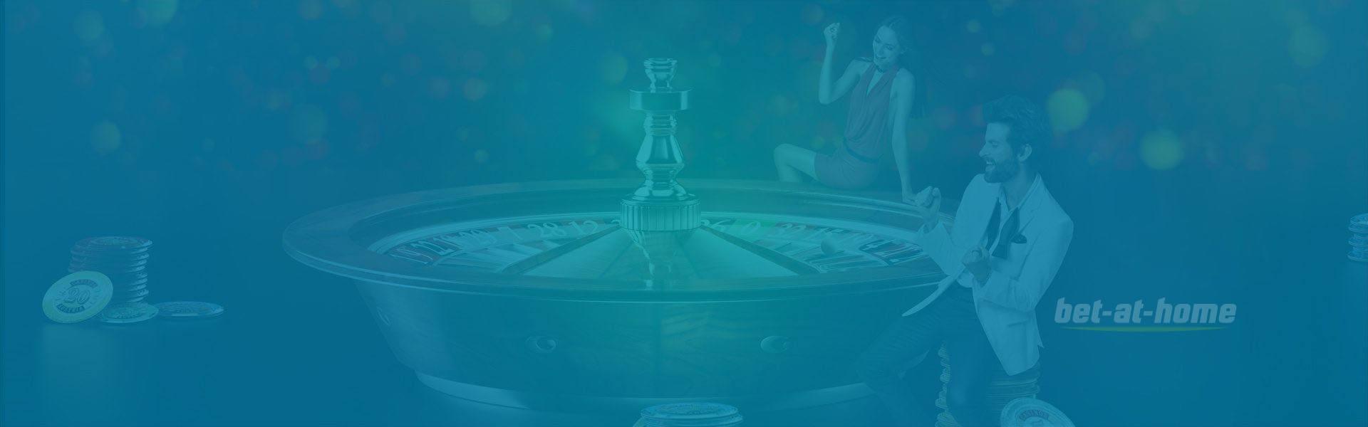 Casino Austria 204262