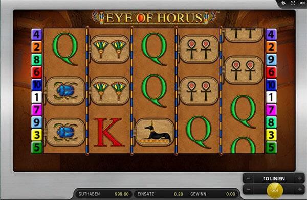 Casino mit 484156