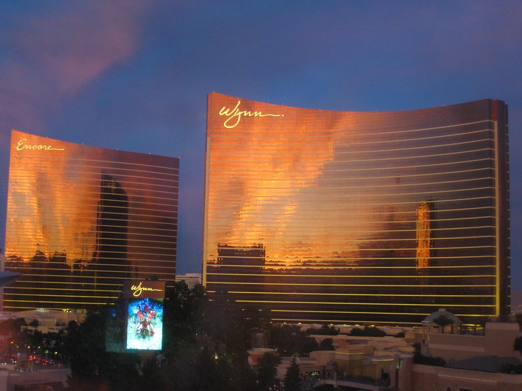 Größtes Casino 835952