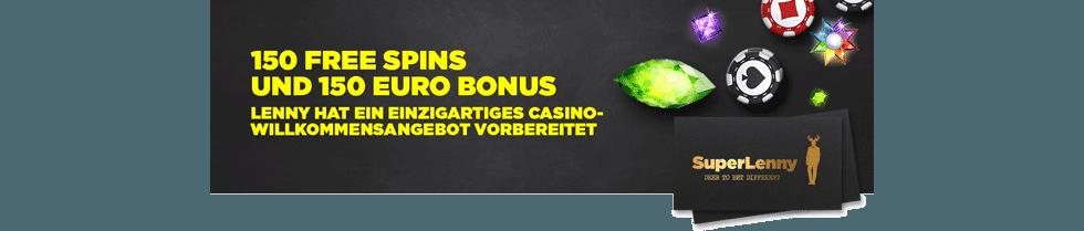 Online Casino 860197