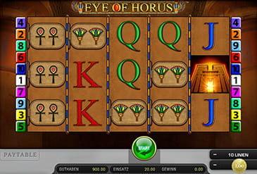 Online Casino Blocker 317849