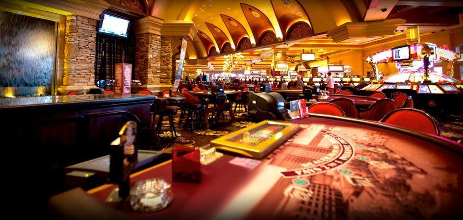 Casino Baden Gutschein 735154