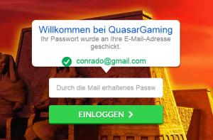 Casino ohne Anmeldung 83258