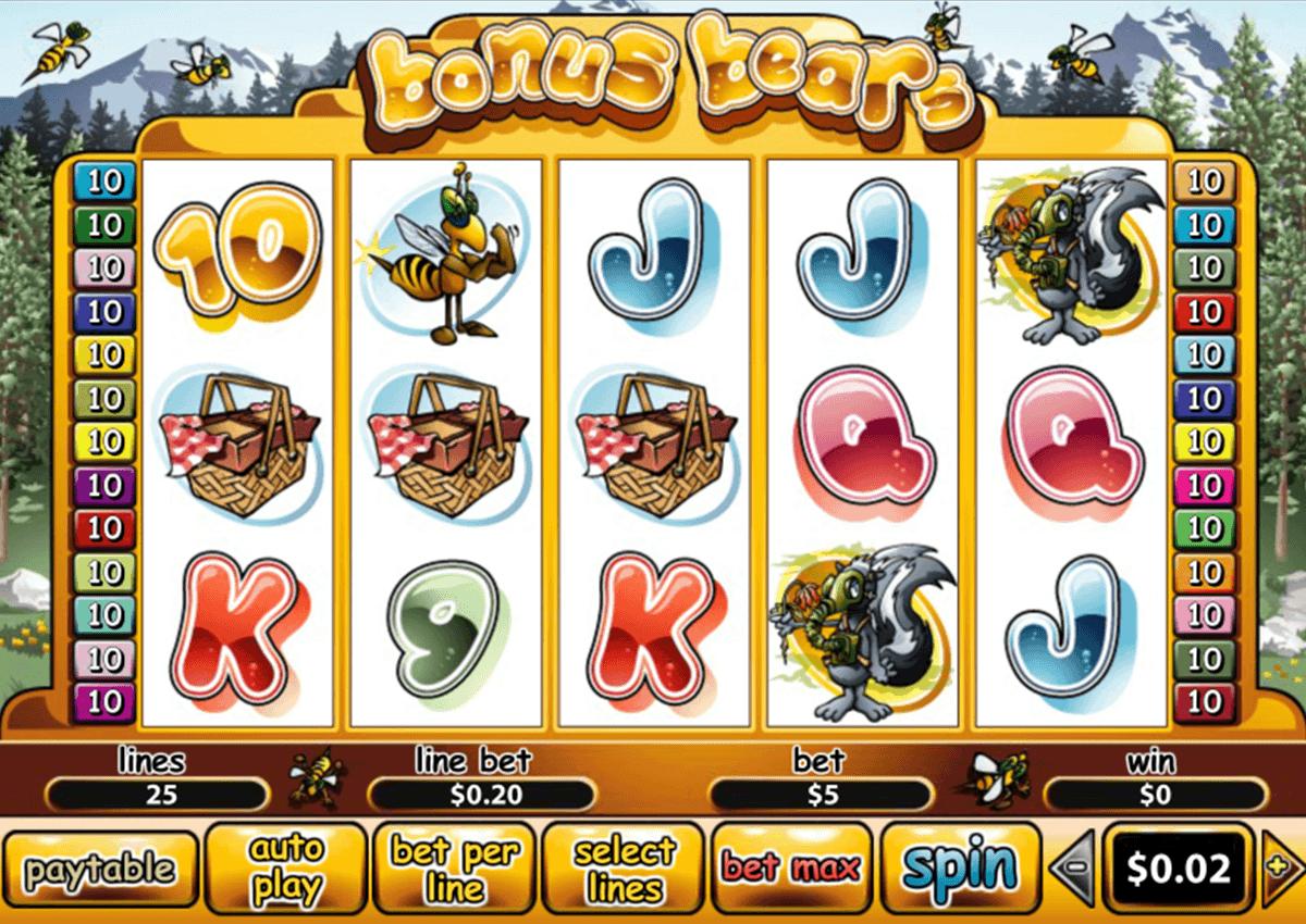 Spiele Casinos 459138