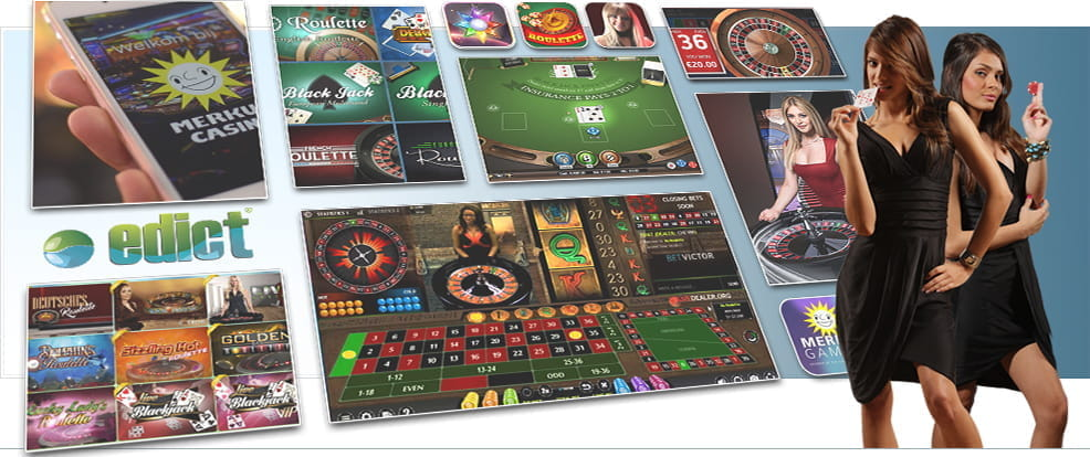 Welches Casino Zahlt 516027