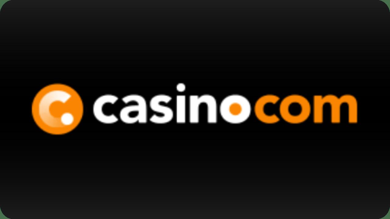 Deutschland Casinoland Casino 107094