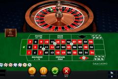 Verifizierung Casino 297647