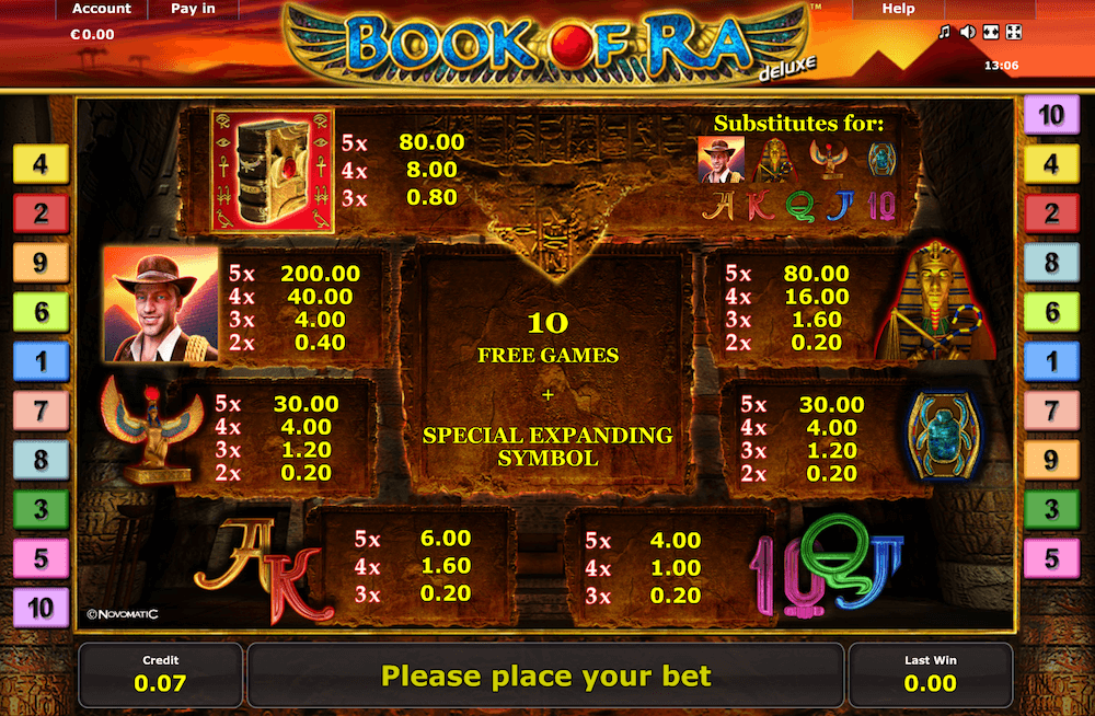 Casino 20 262639