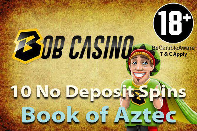 Free Spin Casino 568832