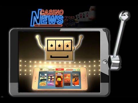 Online Wetten Casino