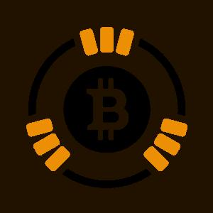 Bitcoin Spiele 464640