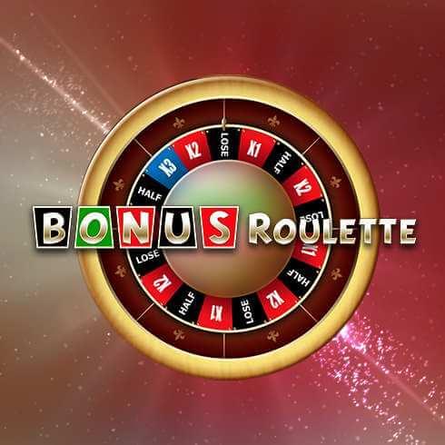 Casino Spiele online 762963